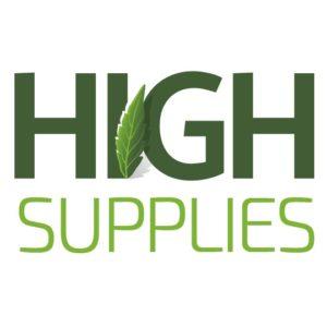 achat graine cannabis