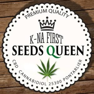 boutique cannabis k-na first